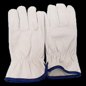 Soft Goat Skin Gloves