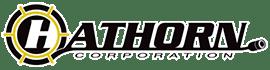 Hathorn-Corp-Logo